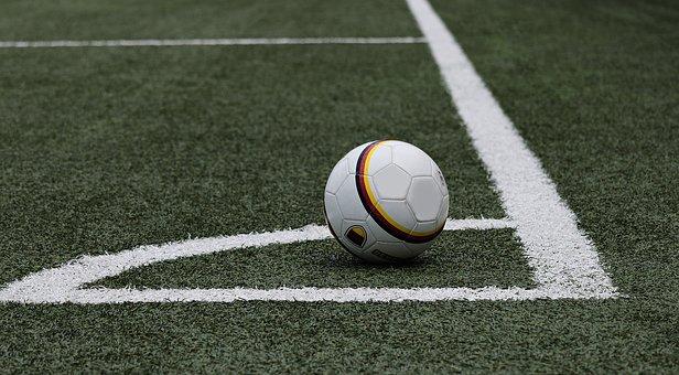 football scandal