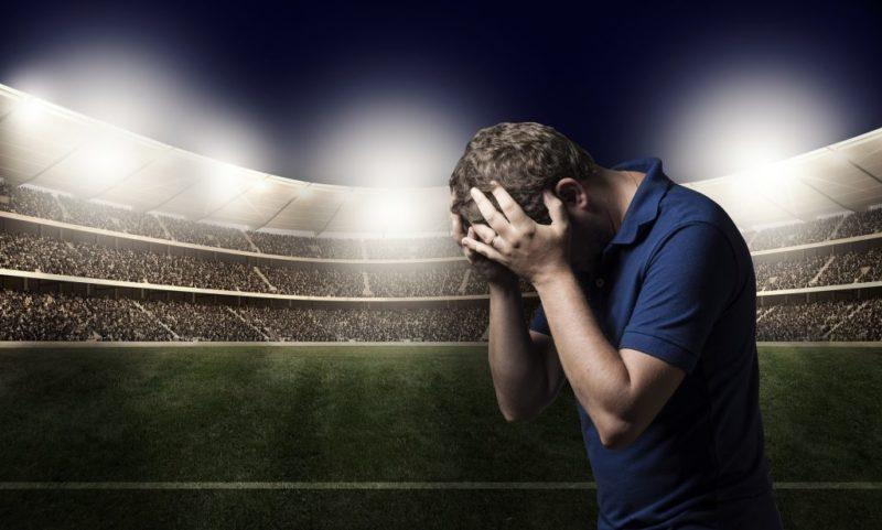 soccer-loss