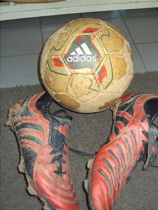 Adidas football and boots 225x300 - The Absolute Worst Football Teams to Appear at a World Cup