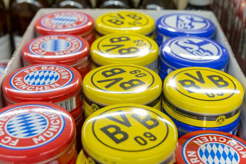 Bundesliga - How Will the Major European Leagues Conclude Their Season?