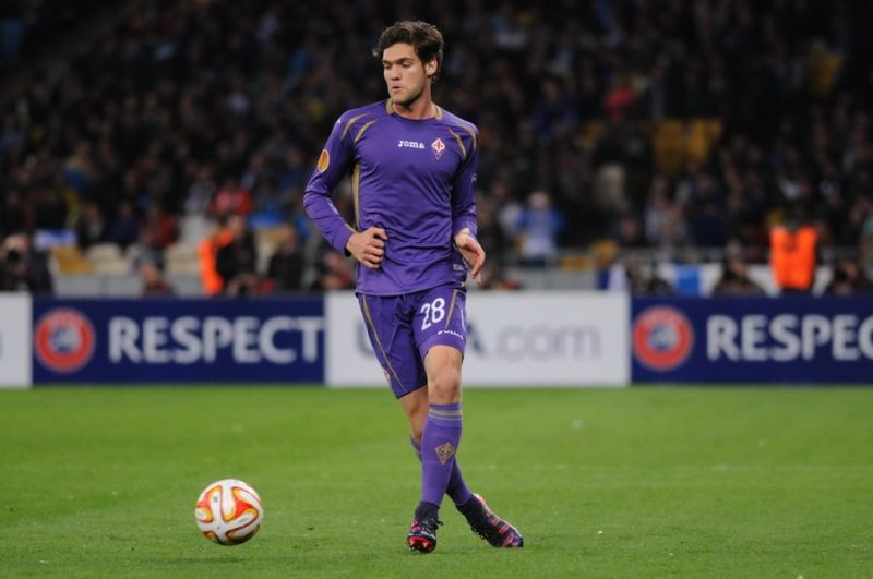 Marcos Alonso - Featured Image