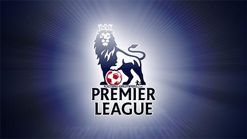 Premier league - How Will the Major European Leagues Conclude Their Season?