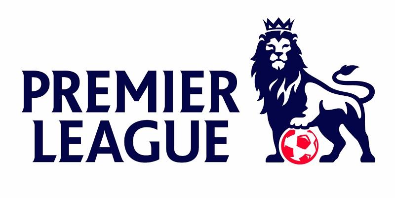 Premier League Logo - featured image