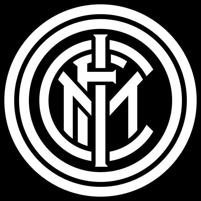 Logo of FC Inter Milan