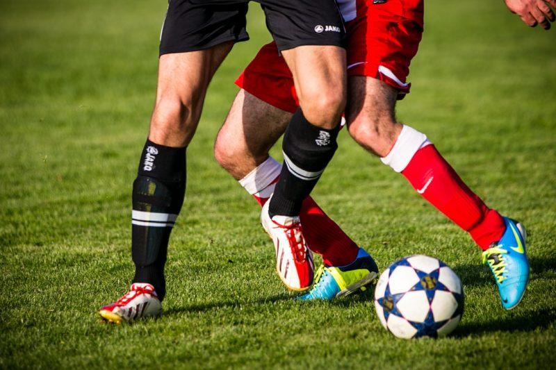 football 606235 1280 - Europa League 2020: Last-16 Day 2 Match Previews