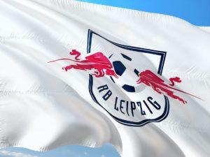 football soccer europe uefa 2 300x225 - Meet the 2020 UEFA Champions League Quarter Finalists