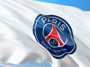 football soccer europe uefa 300x225 - Meet the 2020 UEFA Champions League Quarter Finalists